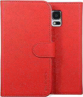 Best samsung s5 wallet Reviews