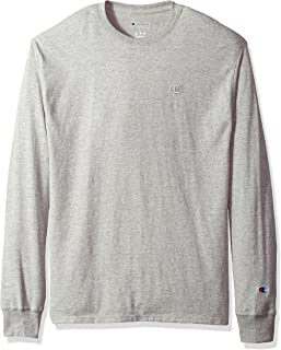 Champion Classic Jersey Long Sleeve T-Shirt