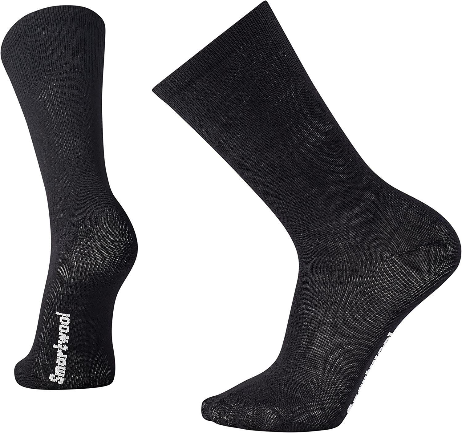 Super special price Smartwool Hiking lowest price Liner Crew Socks Light Ultra Wool - Performance