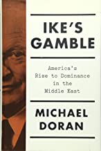 Best middle east relations with us Reviews