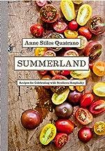 Best anne quatrano recipes Reviews