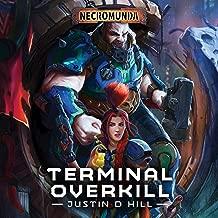 Terminal Overkill: Necromunda