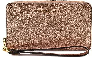 Best rose gold glitter michael kors purse Reviews