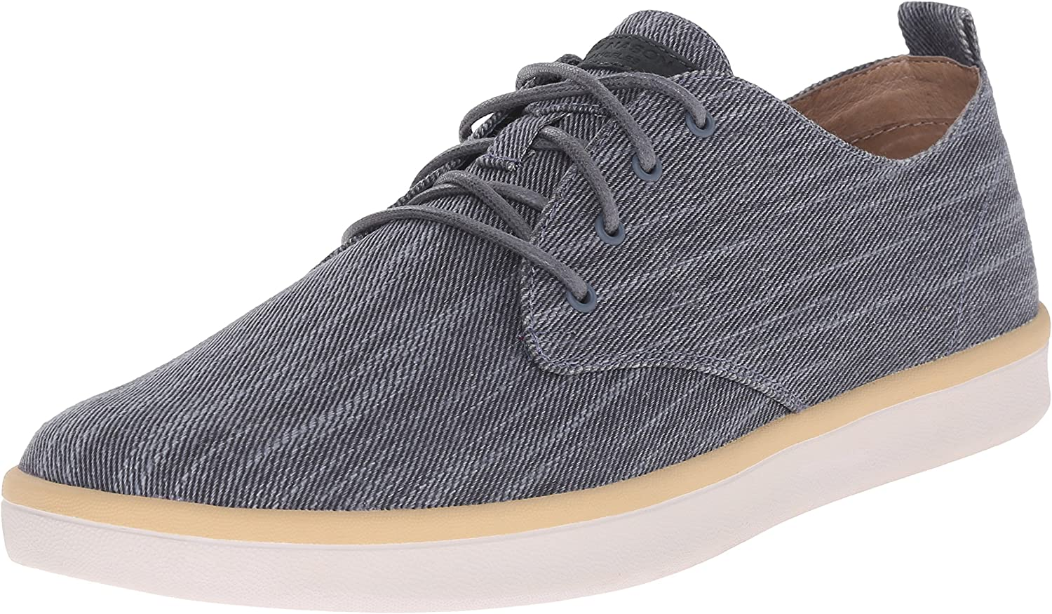 Mark Nason Los Angeles Men's Sycamore Fashion Sneaker