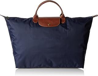 d9782daa4290 Amazon.com: longchamp le pliage travel bag: Clothing, Shoes & Jewelry
