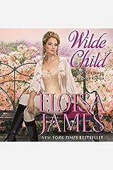 Wilde Child: Wildes of Lindow Castle CD