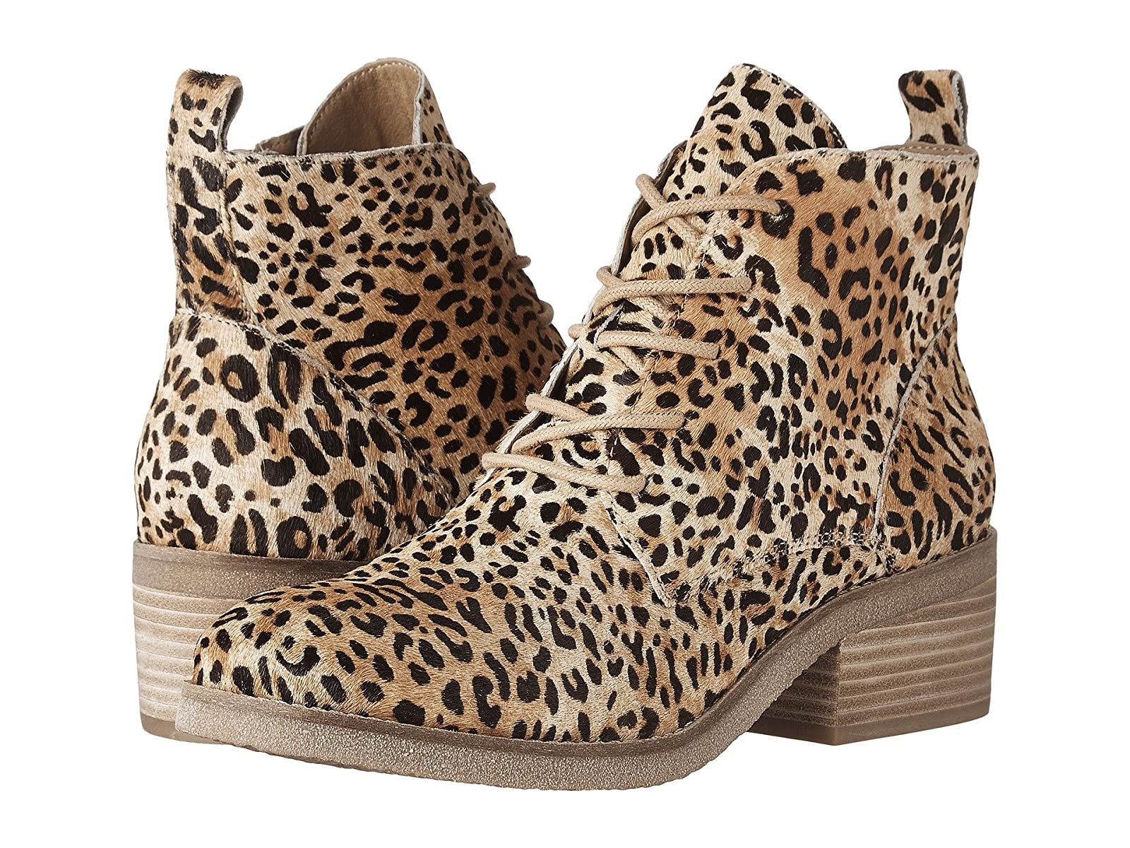 Lucky Brand Tamela 2Cheap and distinctive eye-catching shoes