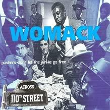 Best 110th street jackie brown Reviews