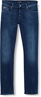 Scotch & Soda Strummer-Illusion Jeans para Niños