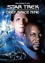 Star Trek:  Deep Space Nine:  Season 5