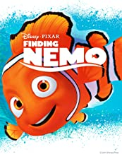 Best Finding Nemo Review