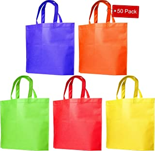 wheel shopping bag