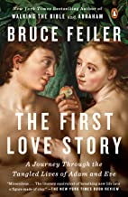 Best the first love story adam and eve Reviews