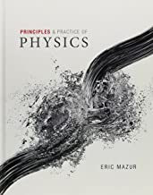 Best principle and practice of physics Reviews