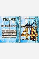 Estamos bien aqui abajo, los 44 tripulantes.: El Submarino del Fin del Mundo (Spanish Edition) Kindle Edition