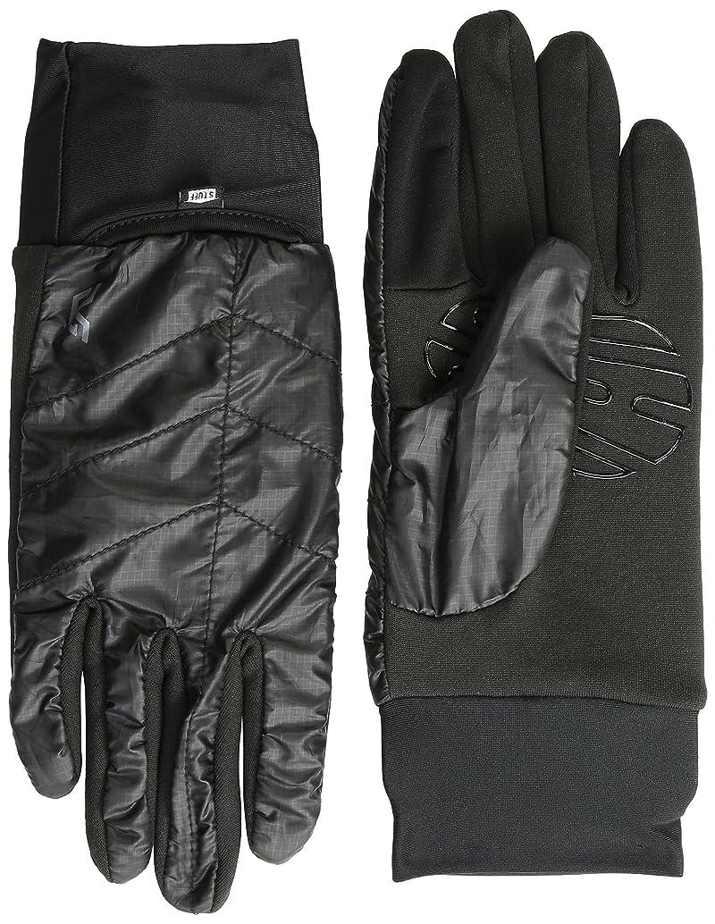 Gordini Men's Stashlite Liner Gloves