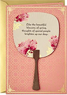 Best thinking of you cards handmade Reviews