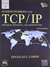 Best douglas comer internetworking with tcp ip Reviews