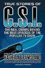 Best true stories of csi Reviews