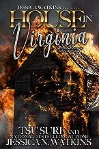House In Virginia