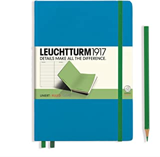 Best azure midi lined journal Reviews