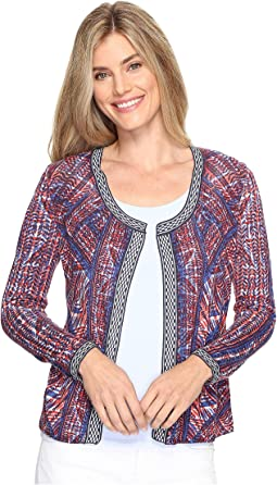 Picasso Cardy