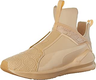 PUMA Women's Fierce Krm Cross-Trainer Shoe