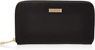 Aldo Womens Wallet, Black - 23341302