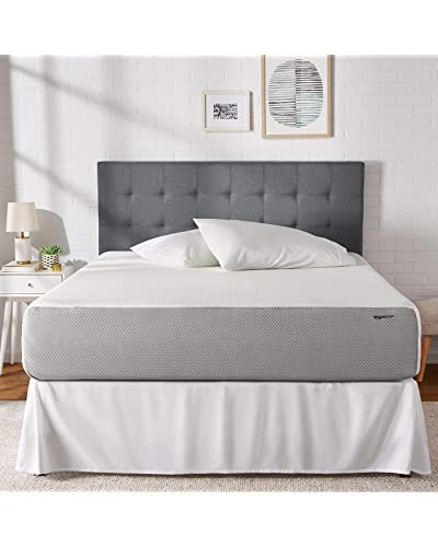 new styles dd155 bd61c Queen Bed Mattress: Amazon.com