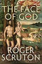 Best roger scruton the face of god Reviews