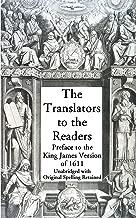 Mejor Ebook Reader Translator de 2020 - Mejor valorados y revisados