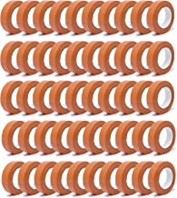 gws Elektrische isolatietape, van pvc, universeel inzetbaar, professioneel plakband, voor binnen en buiten, zacht pvc en n...