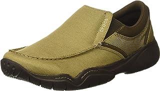 Crocs Men's Shoes