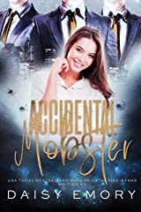 Accidental Mobster Kindle Edition