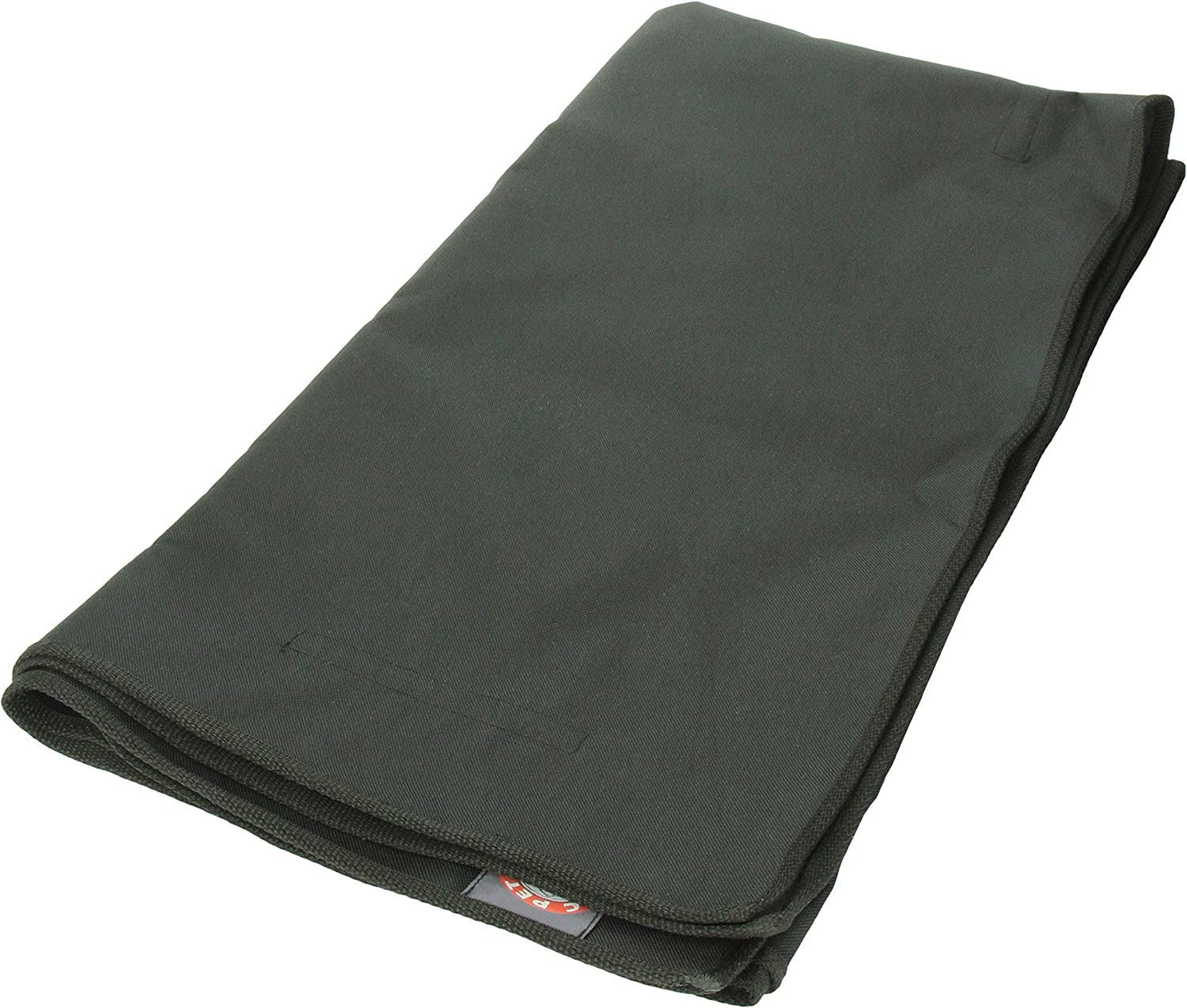 Majestic Pet Black Universal Waterproof SUV Cargo Liner