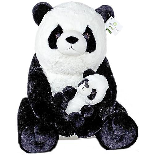 Giant Panda Stuffed Animal Amazon Com