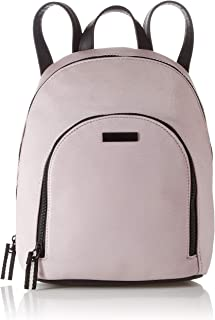 Call It Spring City Backpack for Women, Light Purple, ANDALE-530 (ANDALE530)