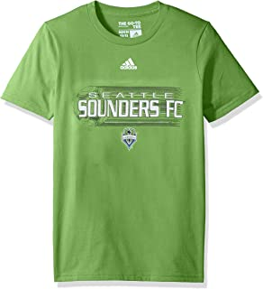 Best seattle sounders youth t shirt Reviews