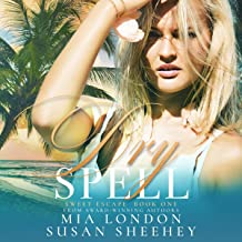 Dry Spell: Sweet Escape, Book 1