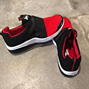 GR.35-42 EU Mishansha Femme Air Chaussures de Sport Respirantes Antid/érapant L/éger Chaussure de Running