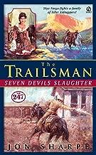 """Atlan 239: Duell der Agenten: Atlan-Zyklus """"Der Held von Arkon"""" (Atlan classics) (German Edition)"""