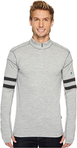 KUHL - Kühl® Team 1/4 Zip
