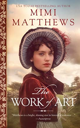 The Work of Art (English Edition)
