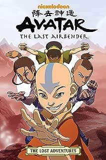 Best roman de la torre Reviews