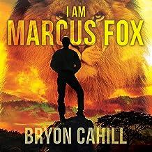 I Am Marcus Fox: A Novel