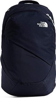 حقيبة ظهر إليكترا كوميوتر للنساء من ذا نورث فيس