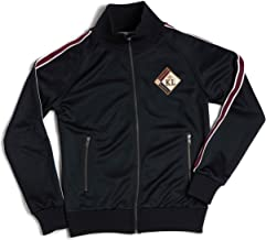 kingsland jacket