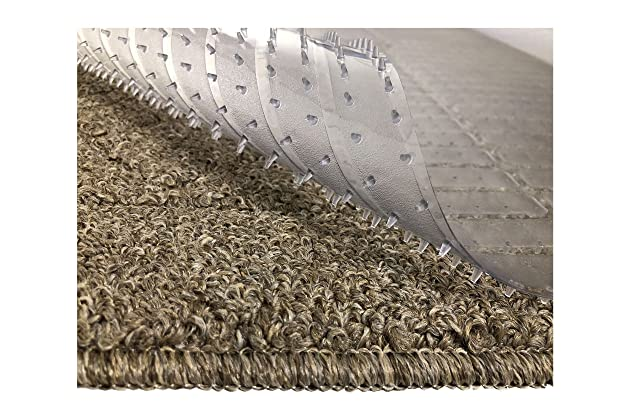 Best Carpet Protectors For Stairs Amazon Com