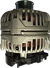 Alternador 120 A para Astra Combo Corsa Meriva 1.4 LRA02825