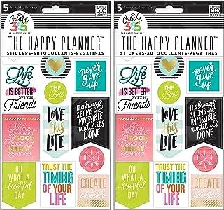 Pps Calendar.Amazon Com Best Vision Calendar Year Calendars Planners